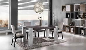 sala da pranzo moderne gallery of bambu tavoli pranzo sale pranzo in bamboo mobili