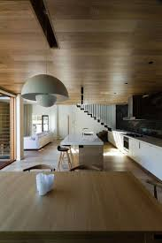 408 best caesarstone inspiration images on pinterest modern