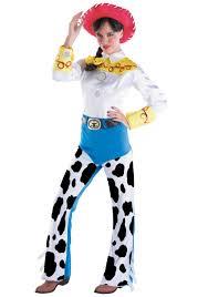 davy crockett halloween costume western u0026 cowboy costumes halloweencostumes com