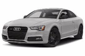 audi insurance compare audi s5 car insurance prices finder com