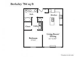 berkeley style apartment cahaba river apartments in birmingham