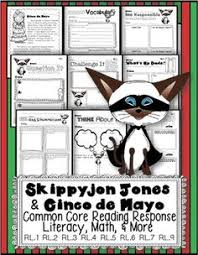 skippyjon jones coloring pages best bedtime picture books