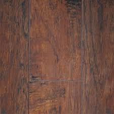 laminate flooring builders warehouse carpet review