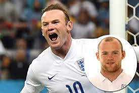 shaqiri hairline world cup players who need to do a wayne rooney and get a hair