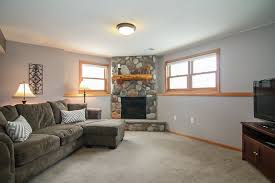 Staging Before And After by Staging An Occupied Home Before And After Photos