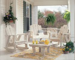 Living Room Rocking Chairs Uwharrie Chair Company Rocking Chairs Settees And Wood Furniture
