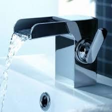 Artos Faucets Reviews Artos Milan Wall Mount Tub Filler Bathroom Vanities And More