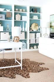 Diy Home Office Ideas Ikea Small Home Office Ideas U2013 Adammayfield Co