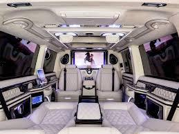 volkswagen multivan 2015 volkswagen multivan business t5 цена и характеристики