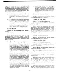 Doc 5720 Resume Action Words by Index344492 Jpg