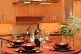 kitchen remodeling island showcase kitchens showcase kitchens and baths westlake thousand oaks
