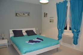 chambre d hote jean de mont dormir à jean de monts hébergements de vacances