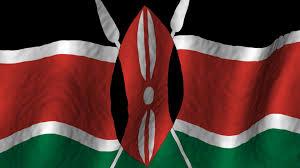 Images Kenya Flag Kenyan Flag Unlimited Free Stock Photos U0026 Royalty Free Images