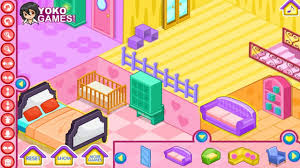 100 home decoration game recent design my home android