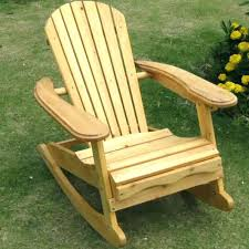 wooden porch rocking chairs wooden porch rocking chairs outdoor
