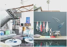 online home decor shops interior design home interior shops online style home design top