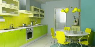 30 best selections of kitchen designs 3d images u2022 elsoar