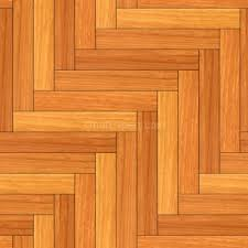 wood flooring design patterns thesouvlakihouse com