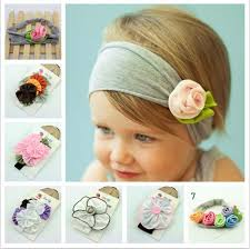 toddler headbands headbands for babies baby headbands newborn headbands infant