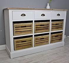 küche sideboard designe ikea küche 40 cm tief deko malm kommode mit 3 schubladen