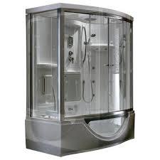 Steam Shower Bathtub Best 25 Modern Steam Showers Ideas On Pinterest Amazing