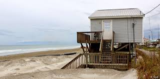 Beach Houses In Topsail Island Nc by Capture America Journal Nc Topsail Island Topsail Beach North