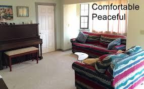 Psychotherapy Office Furniture by Douglas Cowan Psy D Mft Tehachapi Counselor Tehachapi
