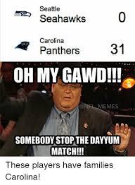 Carolina Panthers Memes - 25 best memes about carolina panthers carolina panthers memes