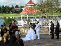 affordable wedding venues in virginia montpelier virginia wedding venue richmond virginia weddings 22957