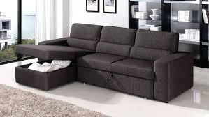 Storage Chaise Lounge Furniture Chaise Lounge Sofa Bed Sale Perfect Sectional Sofa With Chaise