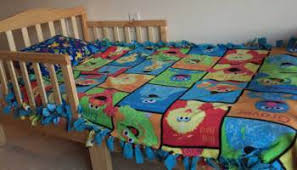 When To Get A Toddler Bed When Do Toddlers Stop Napping U2013 Can I Prolong It Baby Sleep For Me