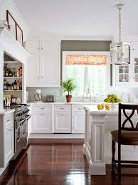 ideas for kitchen window treatments remarkable kitchen window treatment ideas and fabulous kitchen