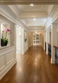 Monticello Laminate Flooring Monticello Somers Ct U2013 Just Another Wordpress Site