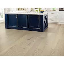 wire brushed white oak kitchen cabinets shaw sw713 exploration oak 6 3 8 wide wirebrushed