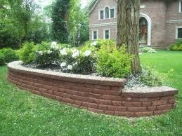 8 best retaining wall images on pinterest retaining walls