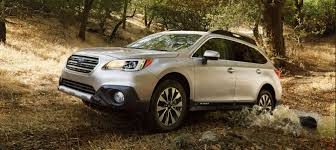 silver subaru outback new subaru outback for sale in somerset nj victory subaru
