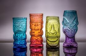 art glass objects u0026 decor artful home