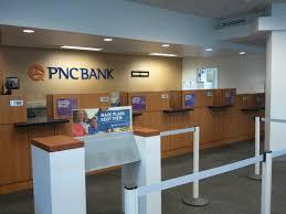 pnc bank branch uptown fitzgerald associates architects