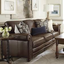 Overstock Living Room Sets Leather Living Room Sets On Sale Reclining Sofa And Loveseat