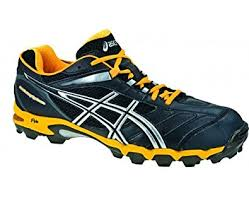 amazon black friday deals on asics shoes asics gel typhoon hockey shoes amazon co uk shoes u0026 bags