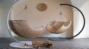 superb outdoor hanging chairs in small home decoration ideas with