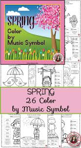 65 best music coloring sheets images on pinterest music