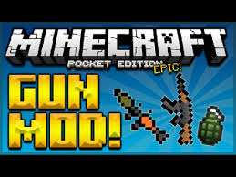 minecraft pocket edition mod apk minecraft pocket edition 0 14 0 apk blocklauncher 0 14 0