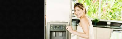 kitchen appliance service a able appliance service co appliance repair meriden ct