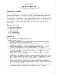 Job Resume Professional by Resume Best Job Resume Sample Throughout 79 Enchanting Job