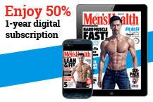 men s your most useful online men s magazine men s health singapore