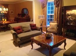 interiors design magnificent paint with yellow undertones best