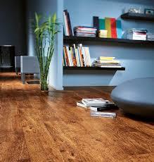 Eligna Antique Oak U Laminate Flooring - Cheapest quick step laminate flooring