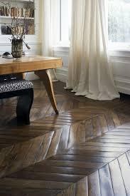 parquet bois massif de design glamour par i vassalletti woods