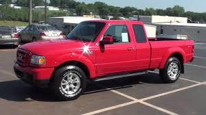 ford ranger dual cab for sale for sale 2011 ford ranger sport 5 speed manual 4x4 stk